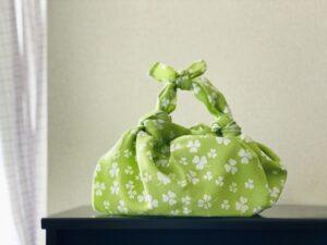 furoshiki sac