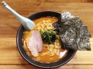 ramen, algues nori, soupe japonaise, chashu