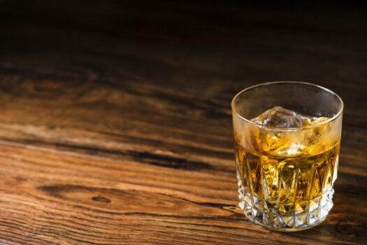 Le whisky japonais, entre tradition et innovation