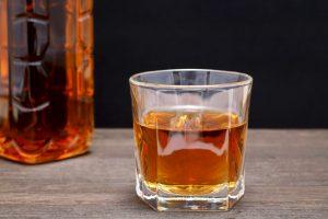 whisky du Japon