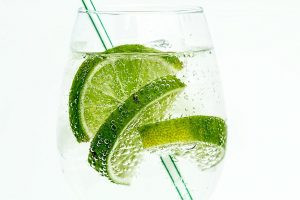 gin japonais